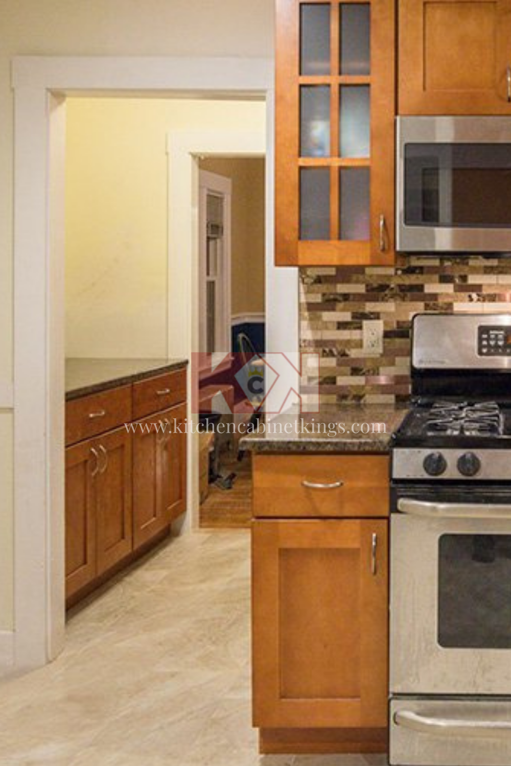 Newport Kitchen Cabinets You Can Purchase Online In 2020 Assembled Kitchen Cabinets Online Kitchen Cabinets Kitchen Cabinets