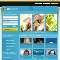 opstarten dating site