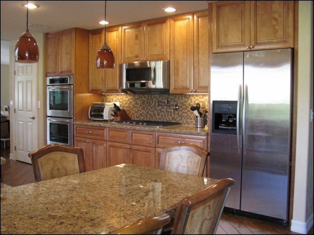 20+ Cabinet Refacing Jacksonville Fl - Corner Kitchen ...