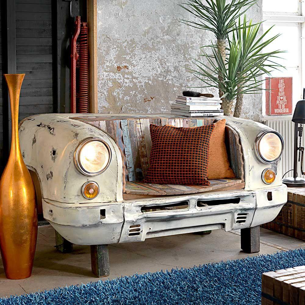 Pin by Li Sa on DIY Möbel | Pinterest | Upcycling, Lofts and Interiors