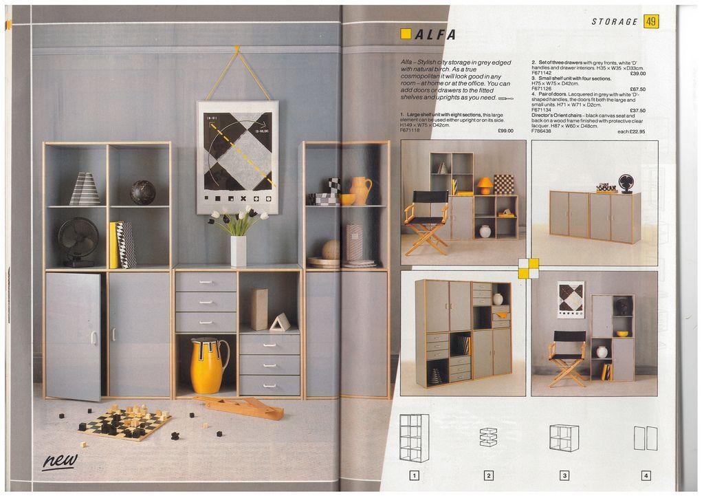 17 Best images about Design Catalogue on Pinterest