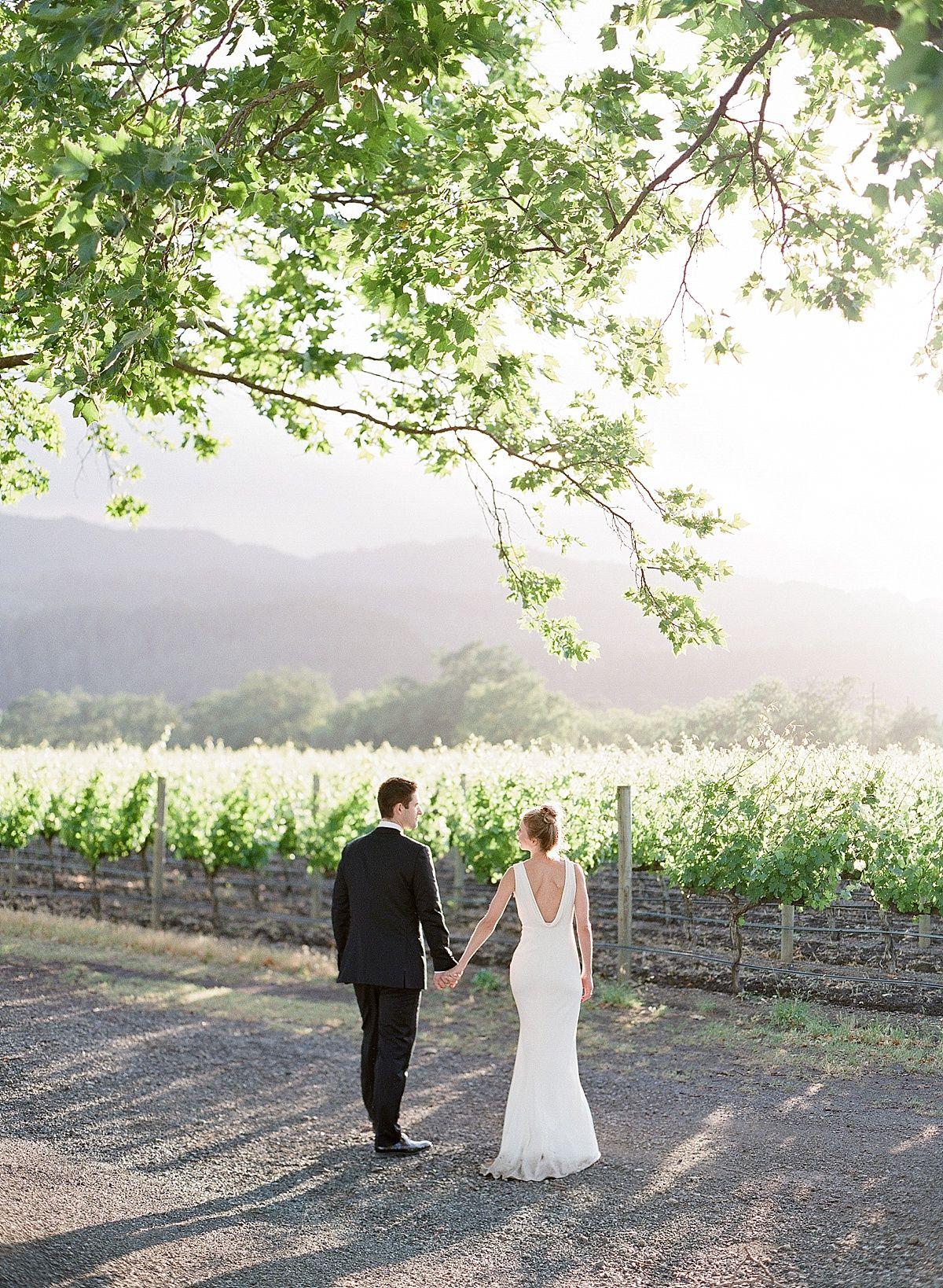 торец, жозе вилла свадебные фото недостаток такого доспеха