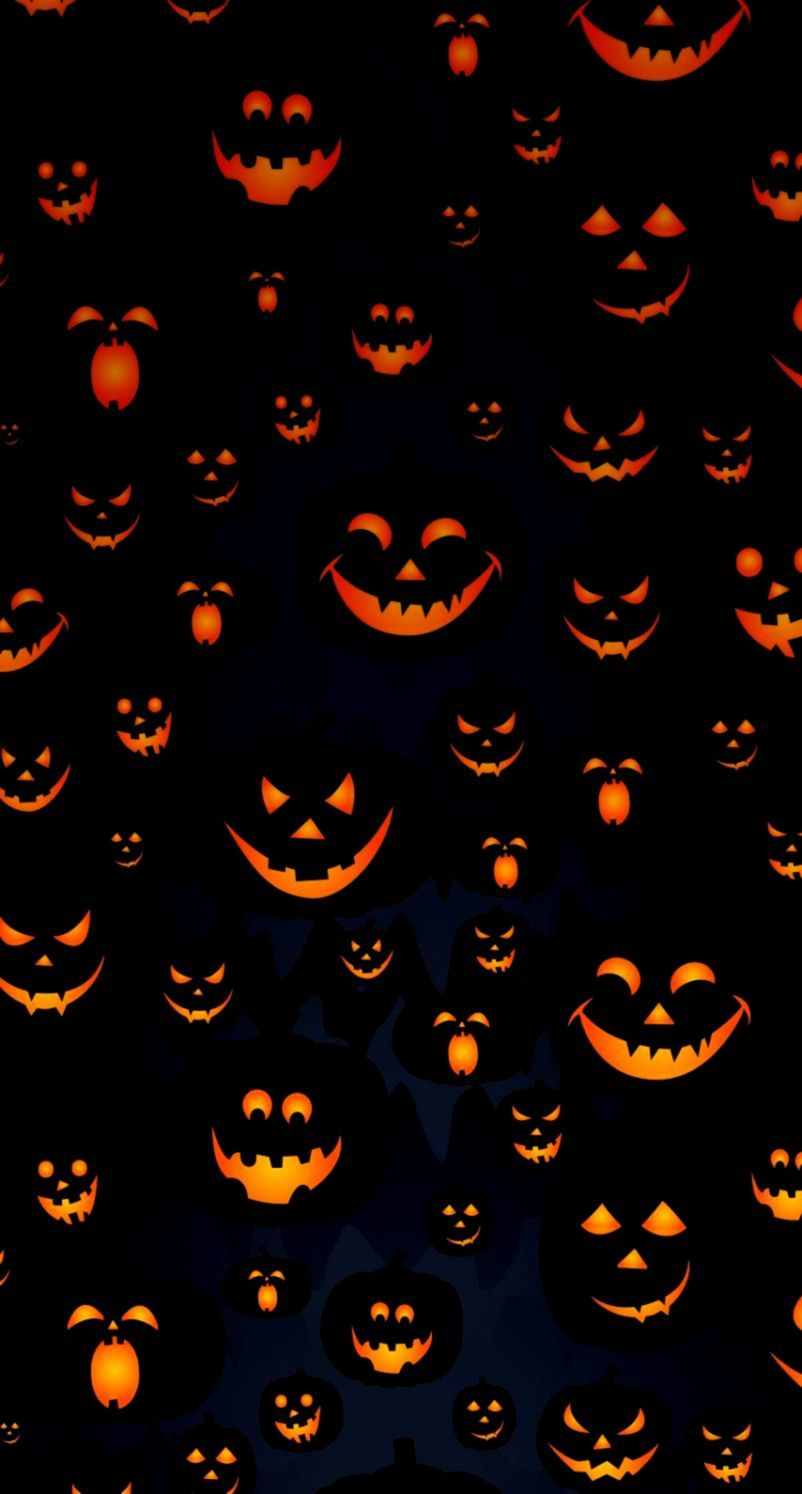 23 Halloween Wallpaper Hd Download Halloween Wallpaper Free Halloween Wallpaper Scary Halloween Pictures