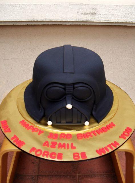 Darth Vader | Flickr: Intercambio de fotos