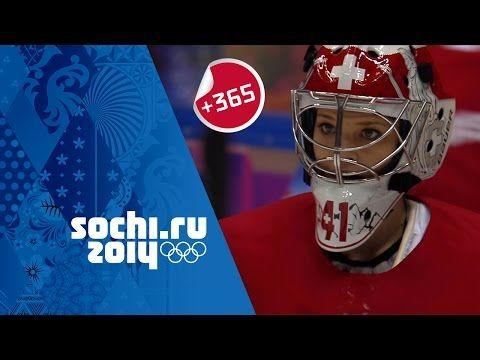Women's Ice Hockey Bronze Medal Game - Switzerland v Sweden Full Replay | #Sochi365 - http://hockeyvideocenter.com/womens-ice-hockey-bronze-medal-game-switzerland-v-sweden-full-replay-sochi365/