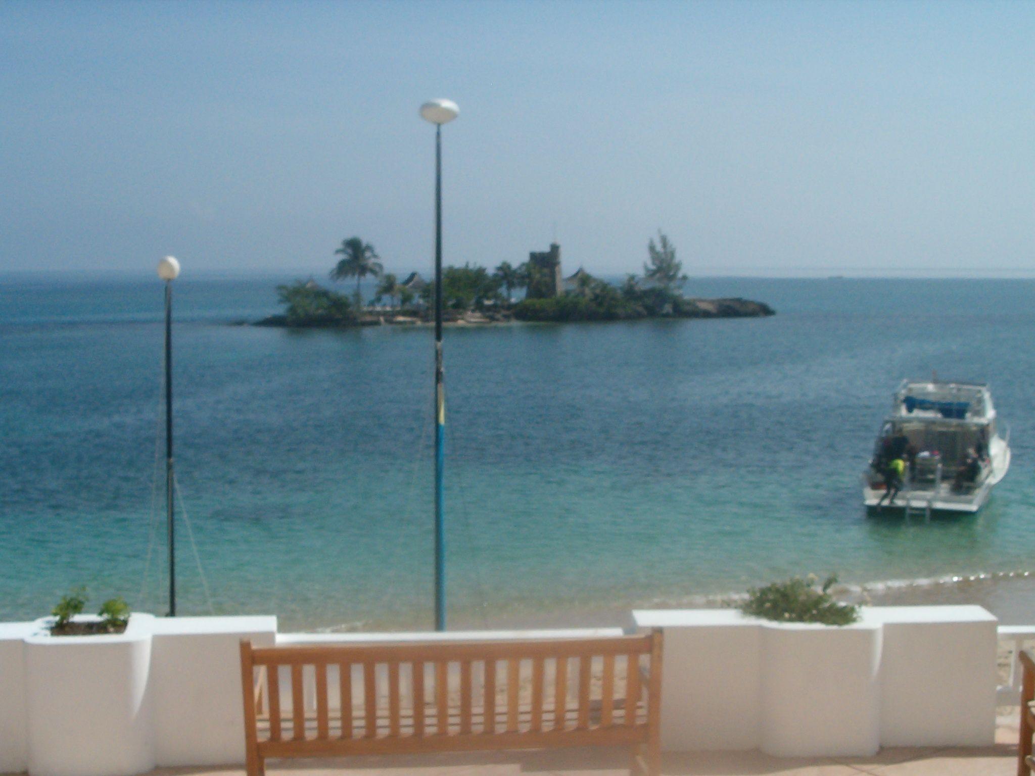 Our Honeymoon Spot Couples Resort Ocho Rios Jamaica Paradise - Couples ocho rios