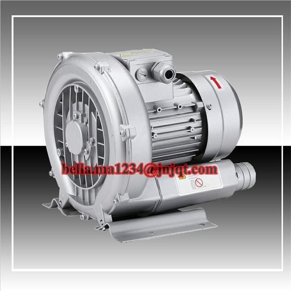 jqt 180 c small ring blower electric air blower price. Black Bedroom Furniture Sets. Home Design Ideas