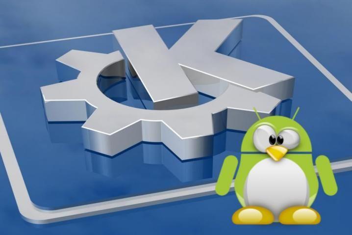 Aplicaciones KDE para Android http://goo.gl/JL85WT #KDE #applications for #Android https://plus.google.com/+RicardoCamargo/posts/cx6VntKRdqc