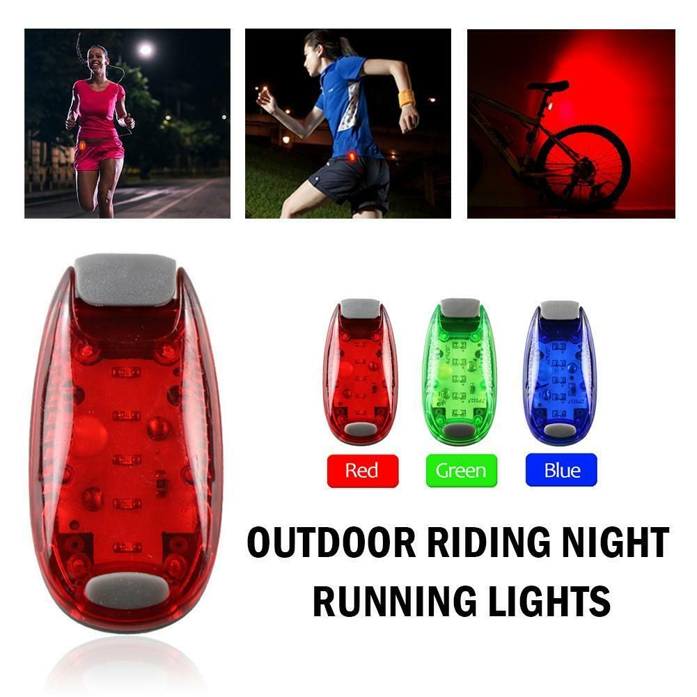 Pin On Bicycle Light