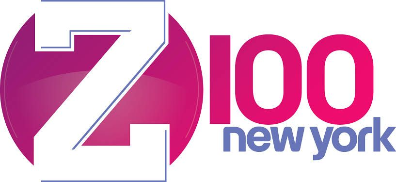Whtz Also Known As Z100 Is A Radio Station That Serves The New