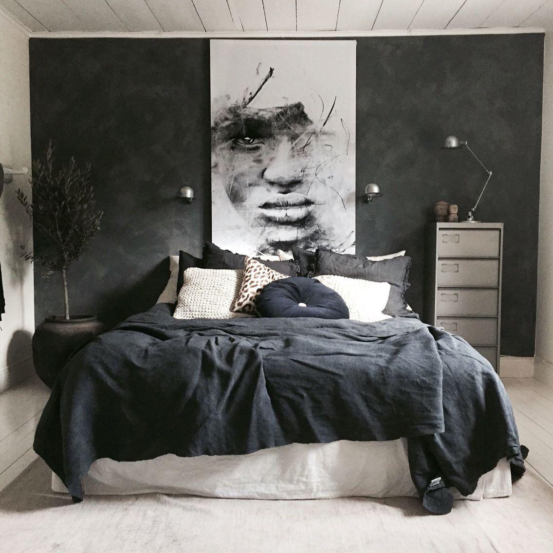 Zo kun je je slaapkamer het beste inrichten volgens je sterrenbeeld #slaapkamerideeen