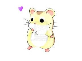 Image Result For Cute Hamster Drawings Autism Pinterest Baby