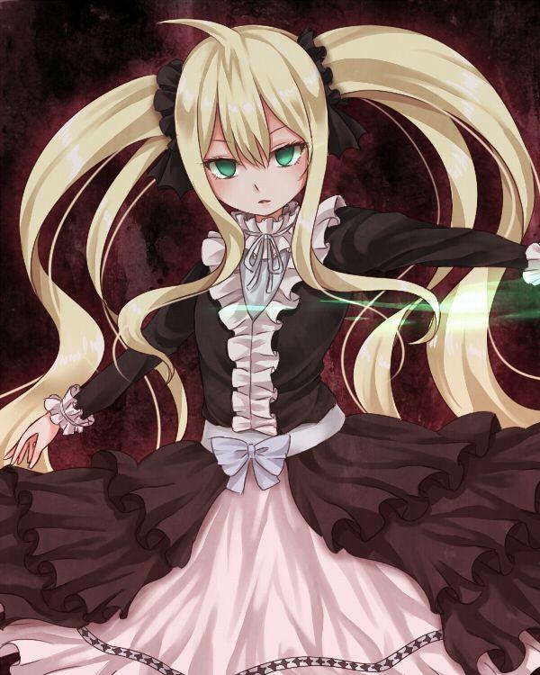 Mavis Vermillion Fairy Tail Mavis Fairytail Animegirl Anime Manga Plusultra Fairy Tail Girls Fairy Tail Art Fairy Tail
