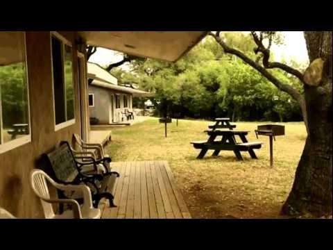 Peach Tree Inn Suites Voted 1 Motel In Fredericksburg Texas
