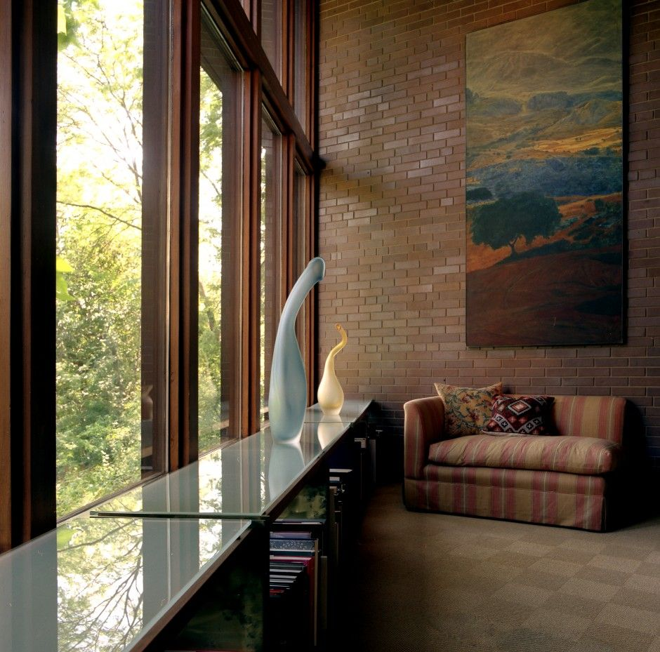 Fraser House Altius Architecture Inc With Images Fraser