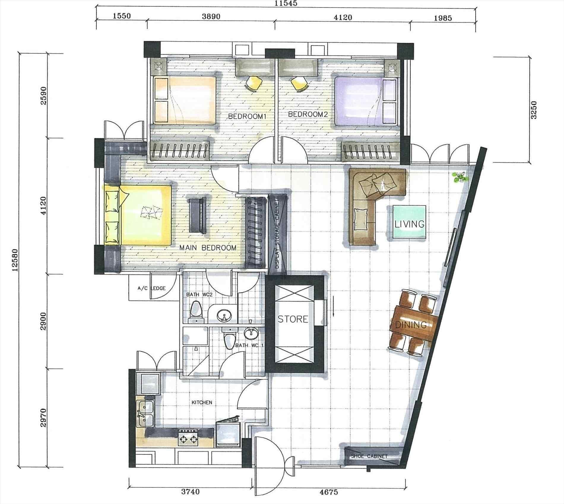 Bedroom Layout Design Fair Pinsherry Jwilliams On Modern Master Bedroom Layout 2018