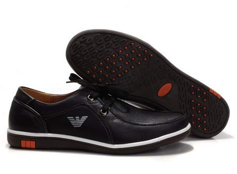 new concept 4c927 9d2a3 Zapatos Armani baratos Comprar Zapatillas Armani hombre 2013 nueva  coleccion online en zapatos Armani outlet !