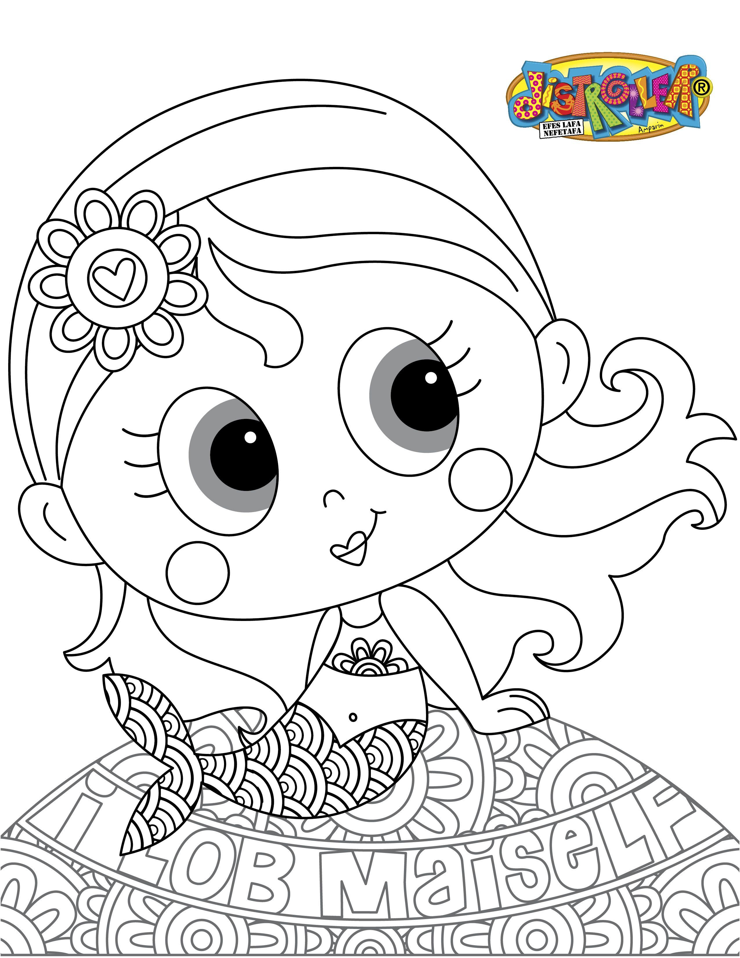 Pin de LMI KIDS en Distroller | Pinterest | Distroller, Pergamino y ...
