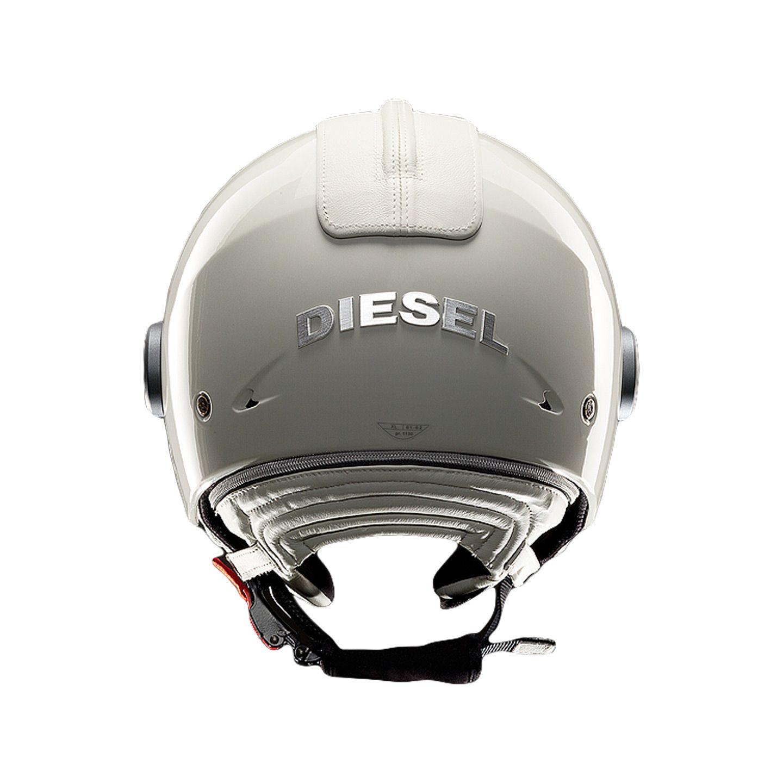 Diesel Helmets MOWIE COLOR