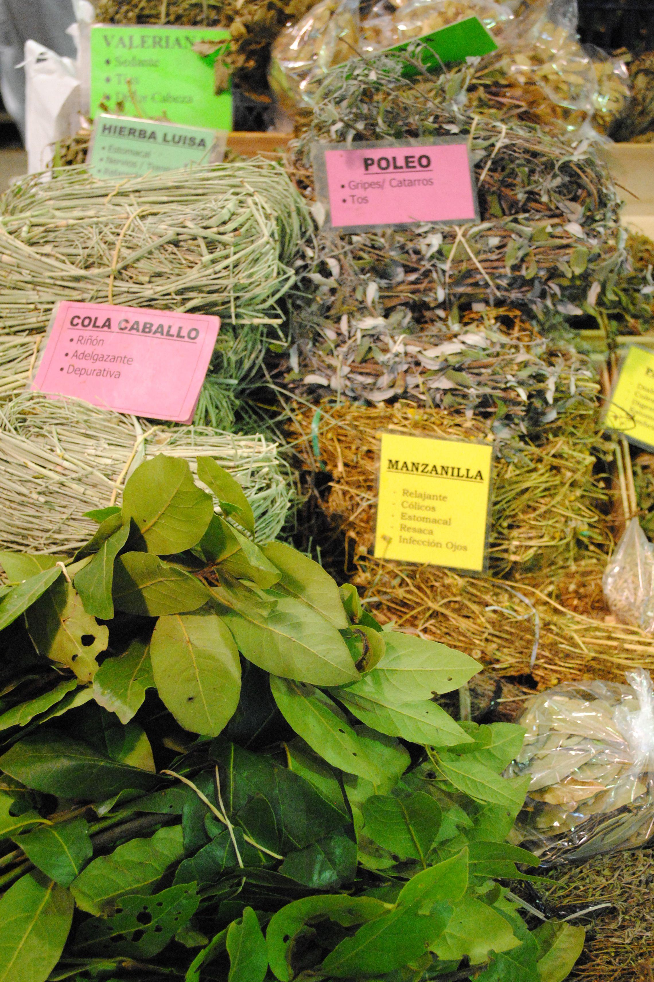 Food market in san mateo fruit vegetable herbs wine etc