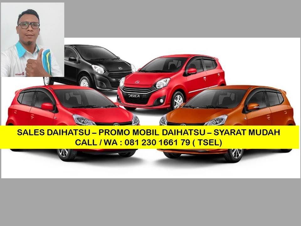 Harga Mobil Daihatsu Sirion Baru 2018 Harga Mobil Daihatsu Sirion Baru Bali Harga Mobil Daihatsu Sirion Baru Surabaya Harga Mobil Daih Daihatsu Mobil Kendaraan