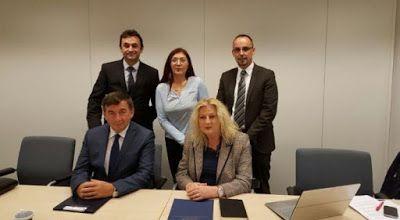 Kosovo i Srbija postigle sporazum o recipročnom priznanju diploma!