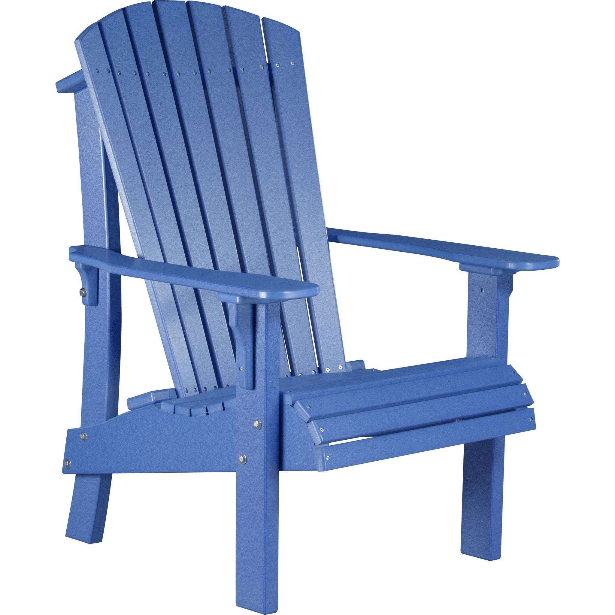 Rustic Yet Comfy, Adirondack Chairs Are Pieces Of Patio Furniture In Canada  That Never Go Out Of Style. Often Made From Wood, These Classic Patio Chairs  ...