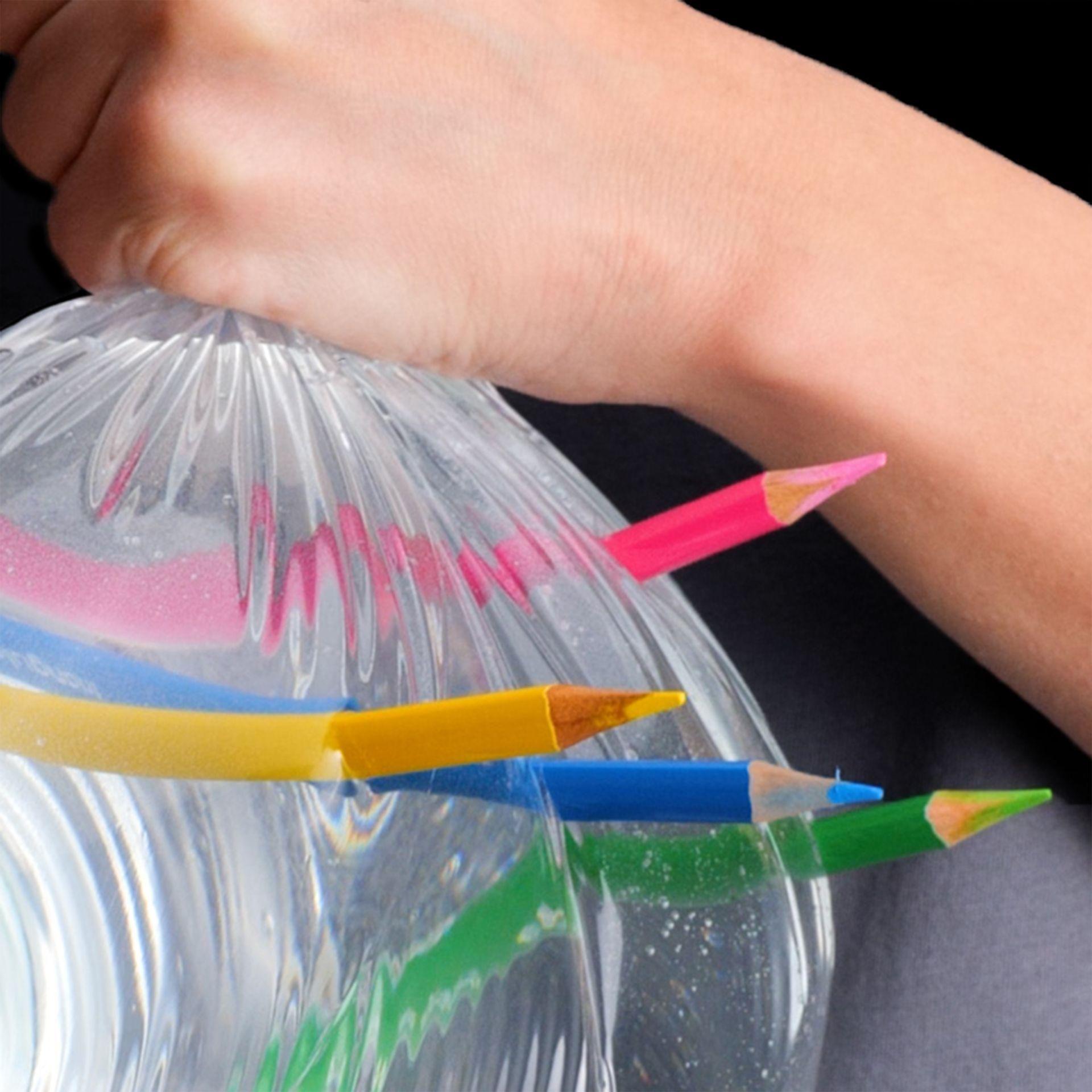 5 حرف ابداعية في دقائق 5 Creative Characters In Minutes 5 Recycle Youtube Make It Yourself Creative Recycling