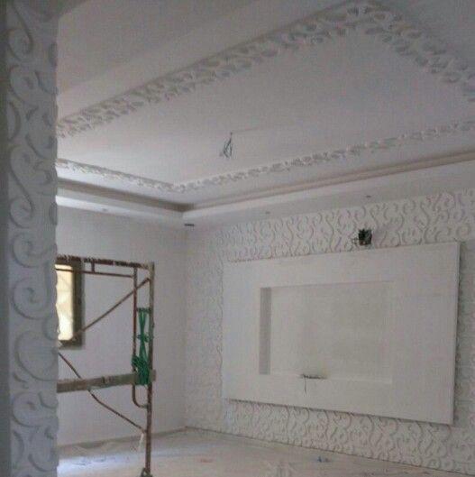 نقش سقف House Ceiling Design False Ceiling Design Ceiling Design