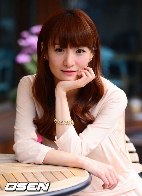 Eun-ji Jo Nude Photos 66