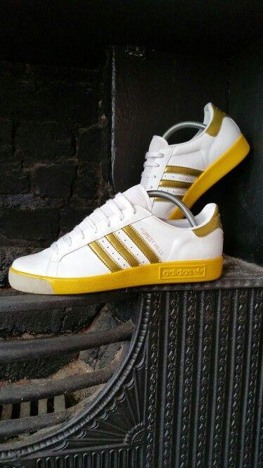 adidas running running adidas running chaussures chaussures adidas 2005 2005 ZiPXuk
