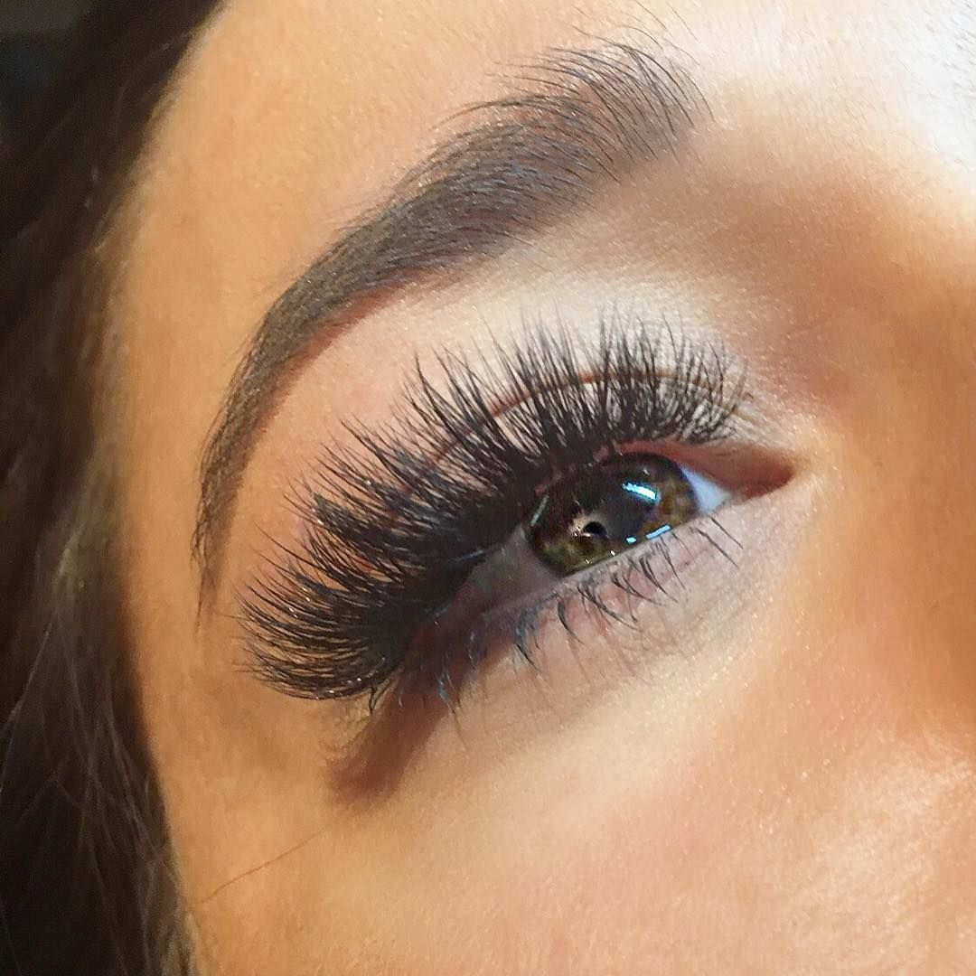 Lets Lash Letslash Instagram Photos And Videos Make Up Looks