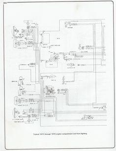 wiring diagram chevy pickup chevy wiring diagram wiring diagram 1973 1976 chevy pickup chevy wiring diagram