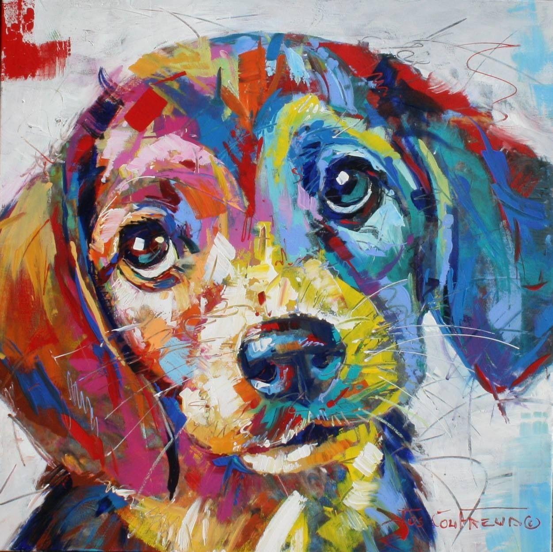 See See Rider - Eric Burdon & The Animals - YouTube