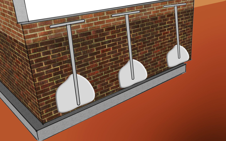 How To Waterproof Your Basement Waterproofing Basement House Paint Interior Basement