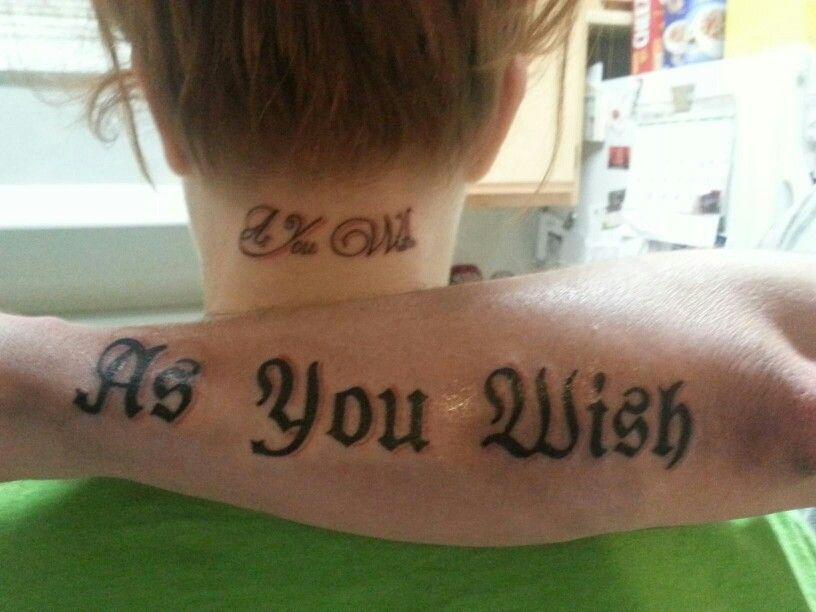 Husband and wife tattoos tattoos pinterest tattoo for Tattoos for husband and wife