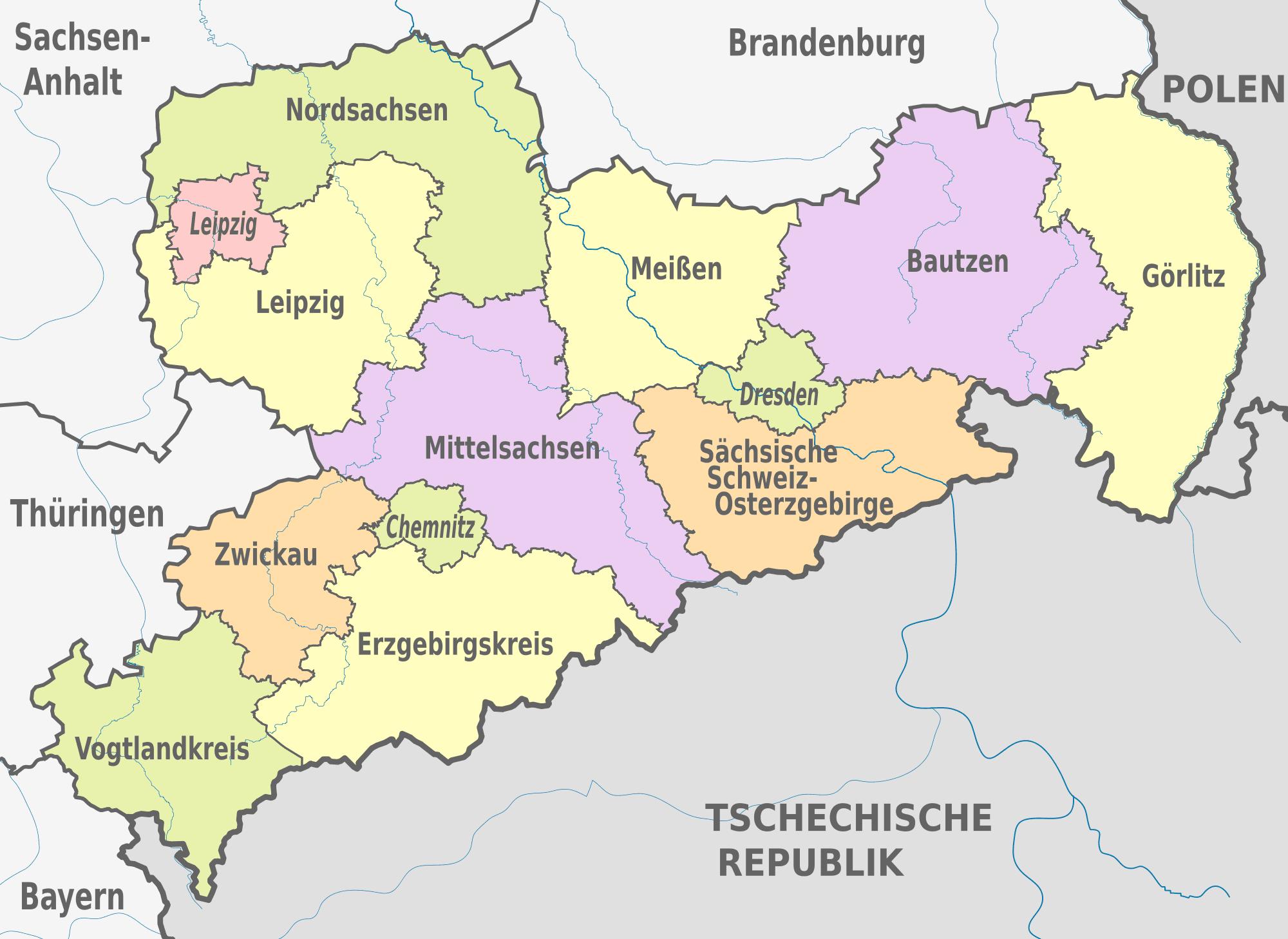 Chemnitz Karte.Pin Von Yugoslavian Dragon Auf Collect In 2019 Sachsen