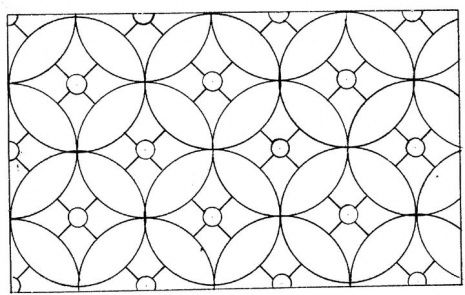 Easy Abstract Coloring Pages | Coloring | Coloring pages, Printable ...