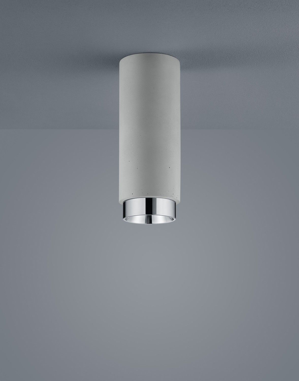 15 1921 42 04 Gu10 Max 50 Watt Deckenlampe Beleuchtung Wohnzimmer Lampe Schlafzimmer Beleuchtung Wohnzimmer Beleuchtung Coole Lampen