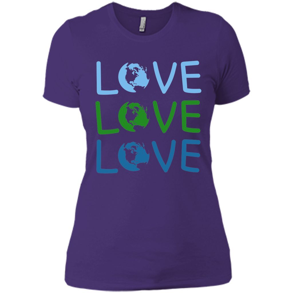 Love earth day recycling team tshirt products pinterest earth