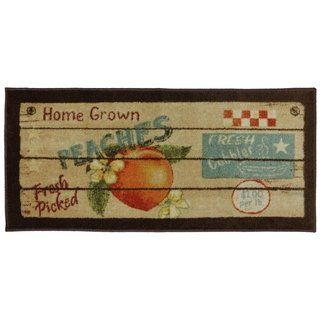 Best Mohawk Home New Wave Fruit Crate Individual Rug Or Set 2 640 x 480