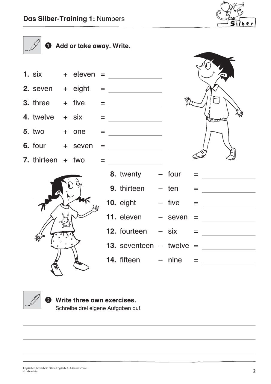 Französische sätze flirten