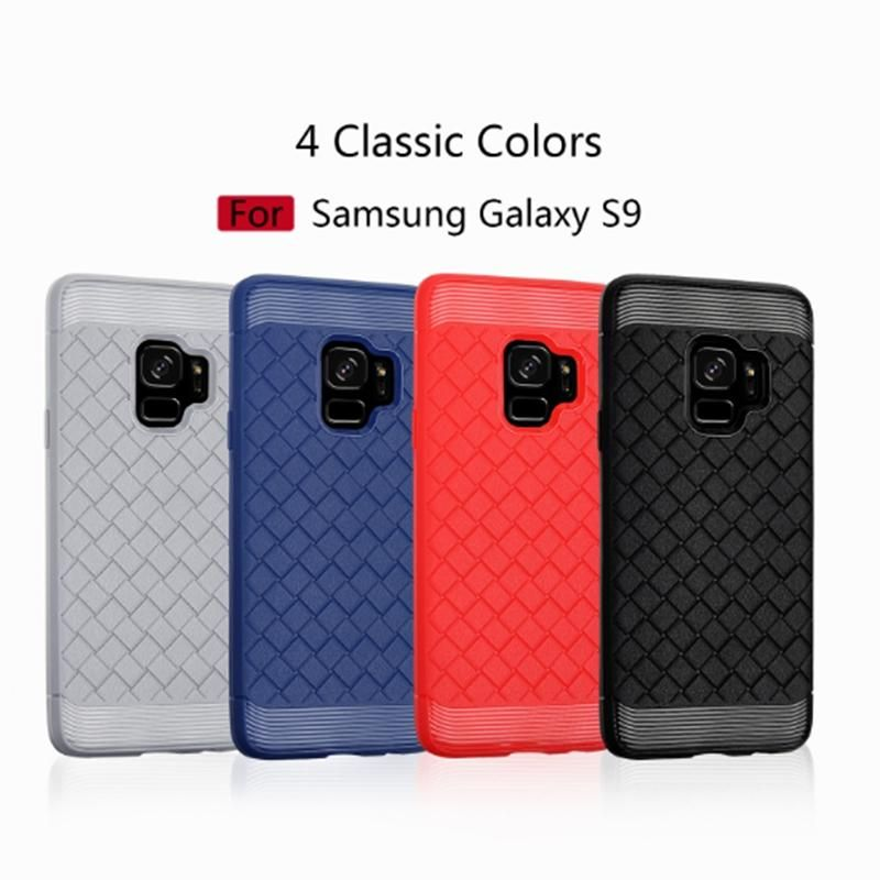 fundas case cover samsung galaxy a3 rojo msvii