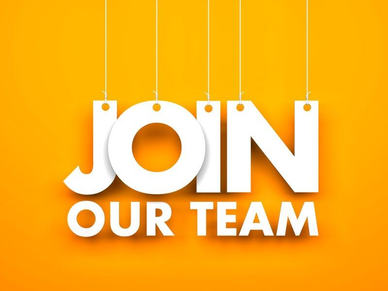 Join our team sidney lee is hiring for a driver position