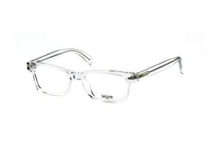 Transparent glasses frames | Simple Is Best | Pinterest ...