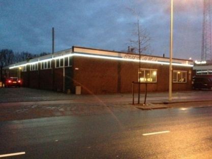 1 vakmannen in Den Haag, postcode 2544, soort klus: Verlichting, verfijning: LED verlichting - WieWerkteWaar.nl