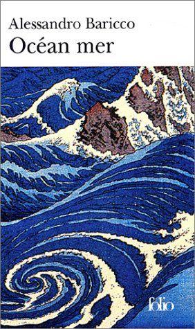 Résultats de recherche d'images pour «océan mer livre»