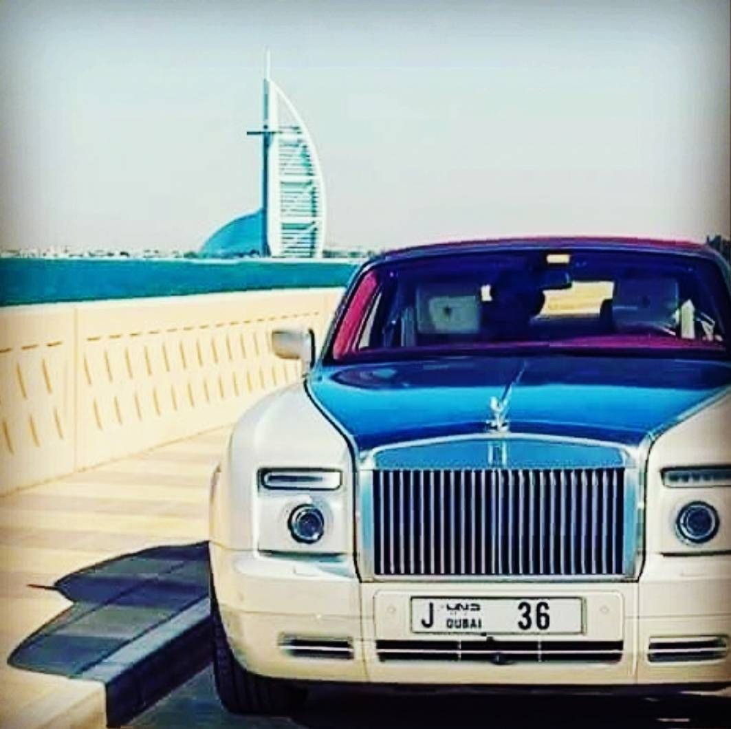 Wanna Rent Luxury Cars In Dubai Call Now Dubailuxurycarrent Whatsapp 971 555 Dubai Luxury Cars Dream Cars