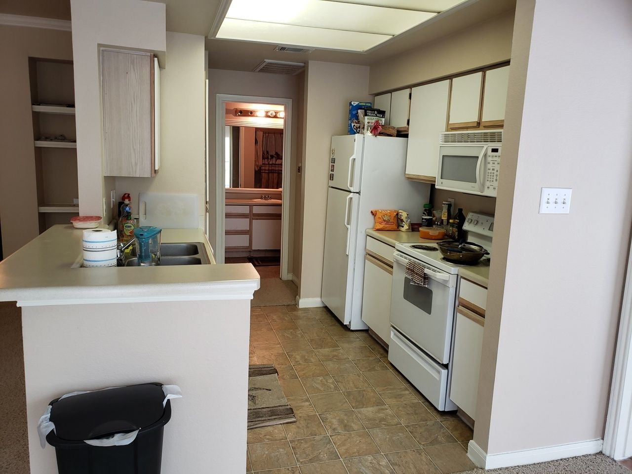 1 Bedroom Apartments For Rent In San Diego In 2020 Cheap Apartment For Rent One Bedroom House Cheap Apartment