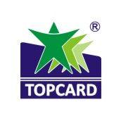 O Cartão Fidelidade da Sua Loja.  Entre em contato.  www.topcard.com.br